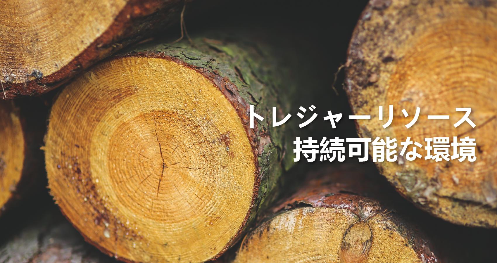 JPN.Top-Banner_-01